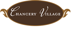 Chancery Village, Apartments in Cary