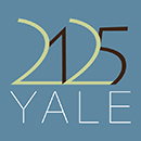 2125 Yale, Apartments in Houston