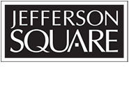 Jefferson Square, Apartments in Denver CO