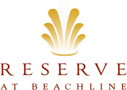 Reserve at Beachline, Apartments in Orlando
