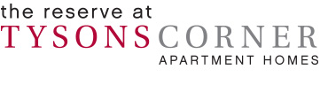The Reserve at Tysons Corner, Apartments in Vienna