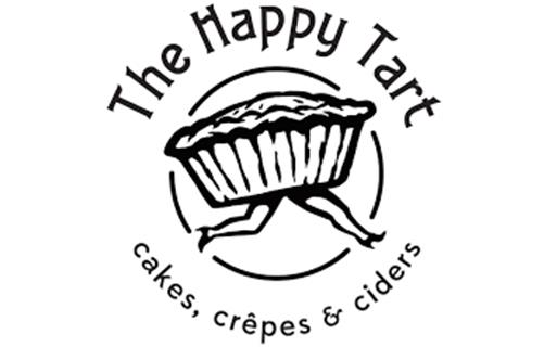 Pearson Square Apartments - Falls Church, VA - the happy tart