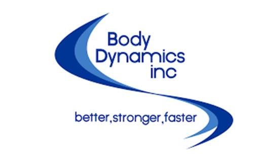 Pearson Square Apartments - Falls Church, VA - body dynamics
