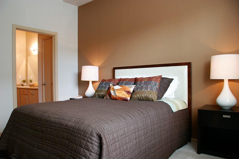 Platform district apartments in hillsboro or nexus at - 1 bedroom apartments hillsboro oregon ...