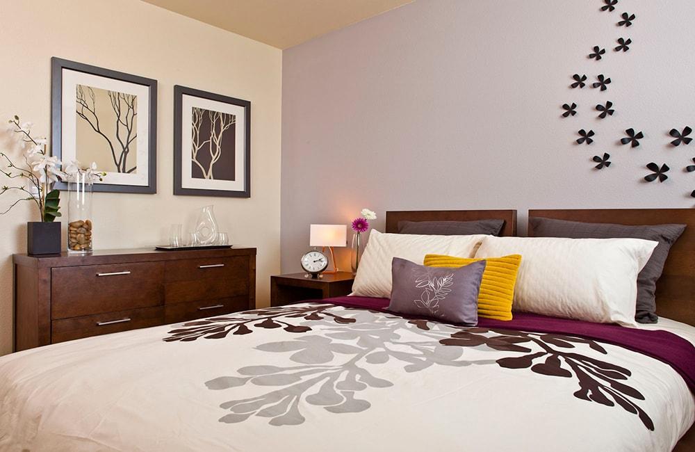 Apartments For Rent In Bellevue Wa Metro 112 Downtown Bellevue