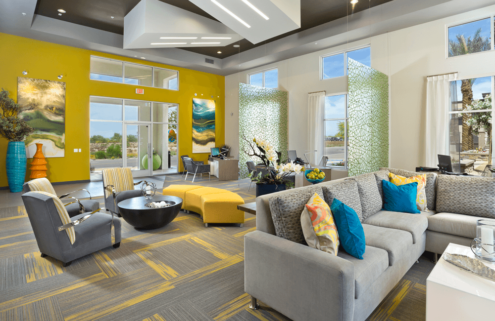 one bedroom apartments scottsdale 28 images 1 2 3