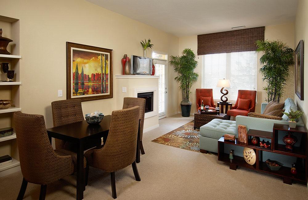 apartment homes in aurora colorado