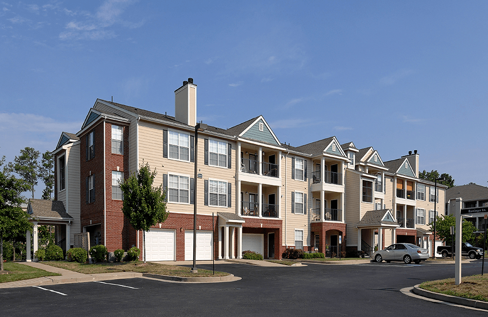 apartments for rent in henrico va the madison apartment homes short