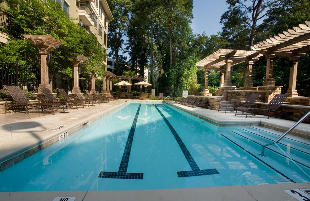 one bedroom apartments atlanta ga best ideas for home 1 bedroom apartments in atlanta idea a1houston com