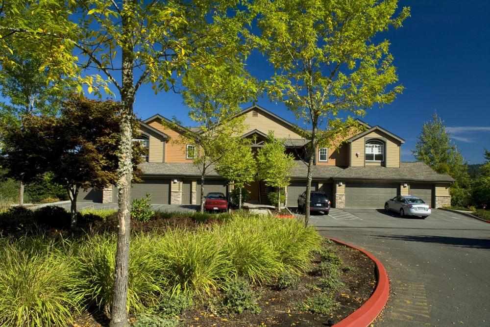 Sammamish Wa Apartments For Rent Boulder Creek Issaquah
