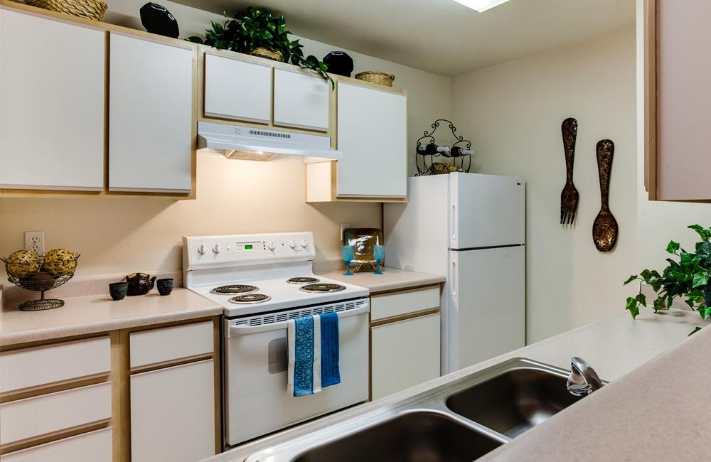 Tanasbourne apartments in beaverton or quatama crossing - 1 bedroom apartments hillsboro oregon ...