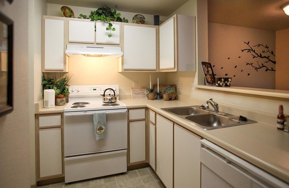 Beaverton Or Apartments Quatama Crossing Quatama Max
