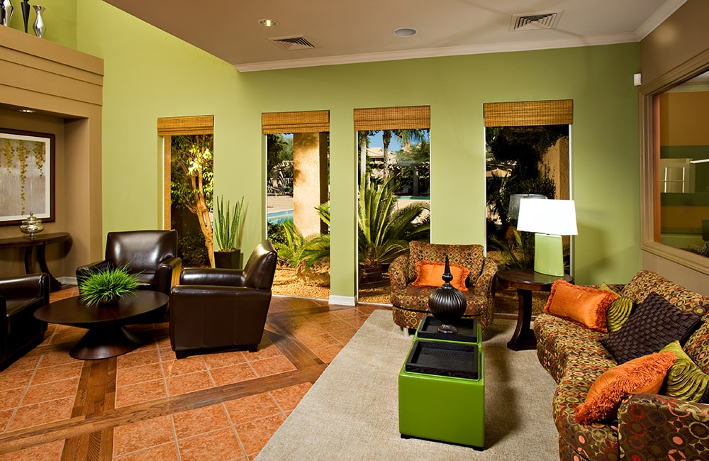 San Carlos Apartments Scottsdale Reviews