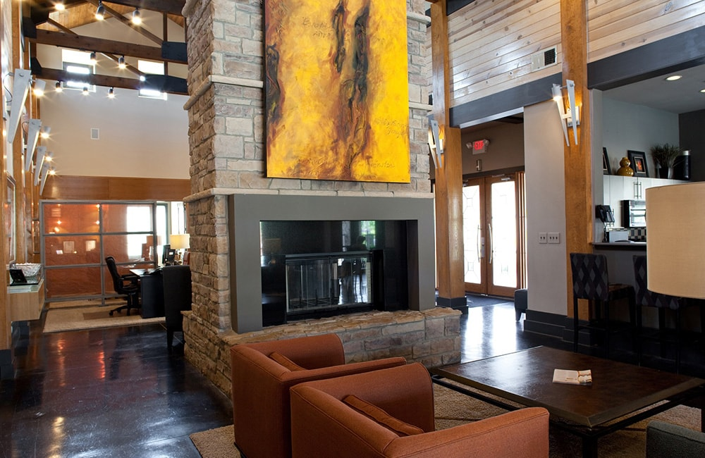 apartments in austin texas ridgeview modern apartment living brodie