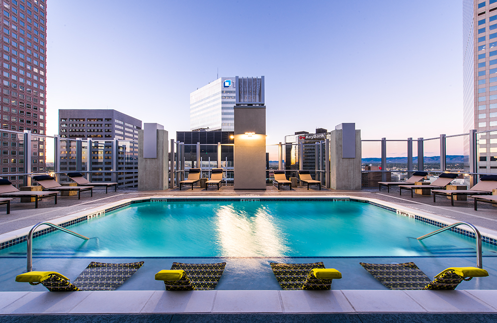 search results for 3 bedroom apartments denver