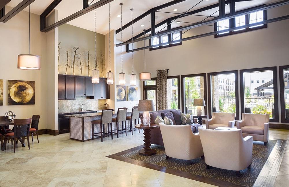 Grapevine Apartments For Rent Stoneledge Grapevine