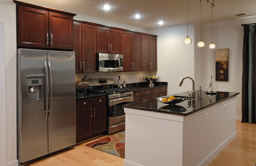 Apartments For Rent In Tysons Corner Va