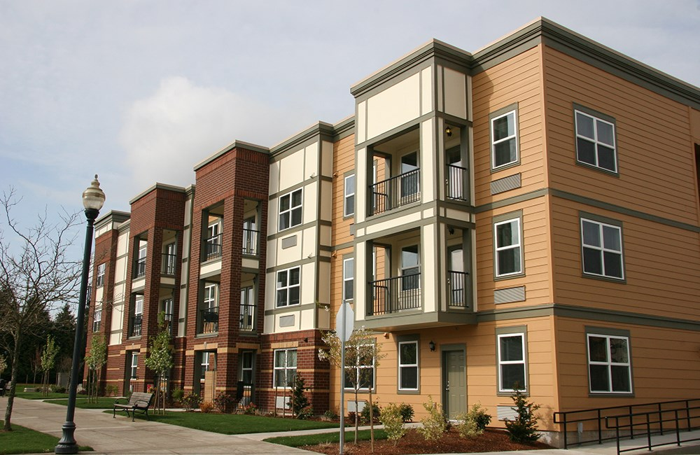 Orenco Apartments For Rent