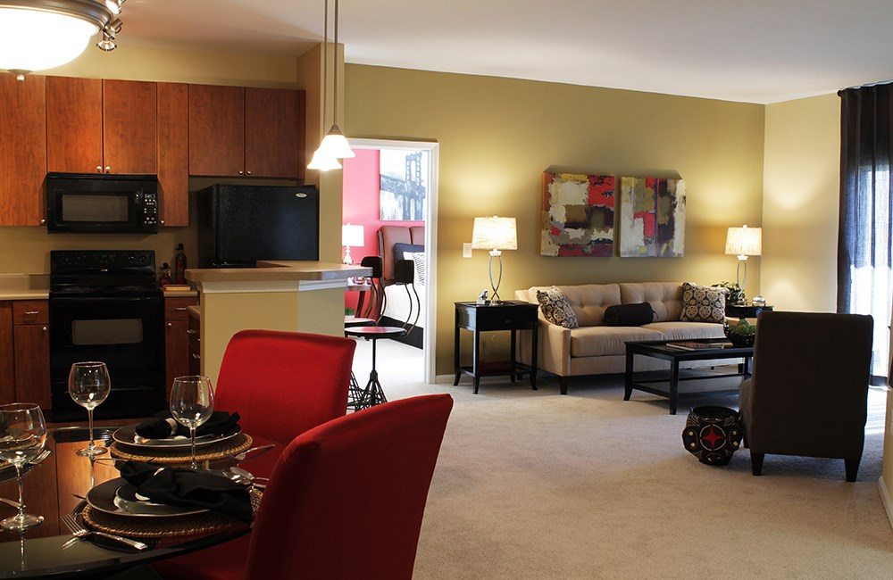 Duluth apartments for rent menlo creek simpson property - 1 bedroom apartments in duluth ga ...