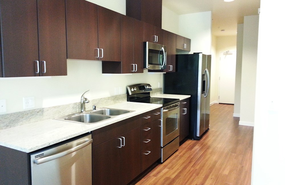 Apartments For Rent In Bellevue Metro 112 Simpson Property Group