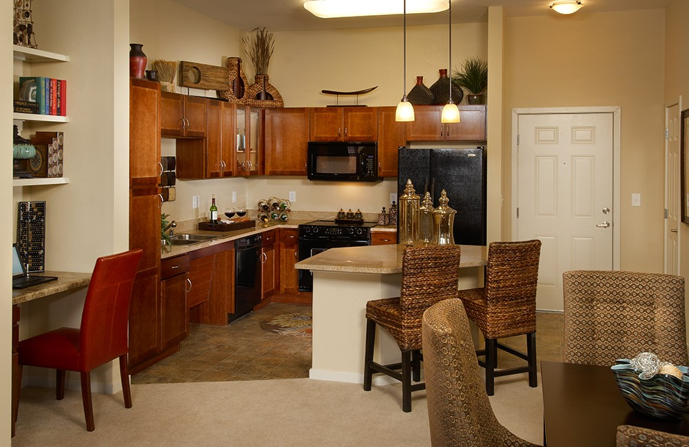 Sanctuary At Tallyn 39 S Reach Apartments For Rent In Aurora Co Simpson Property Group