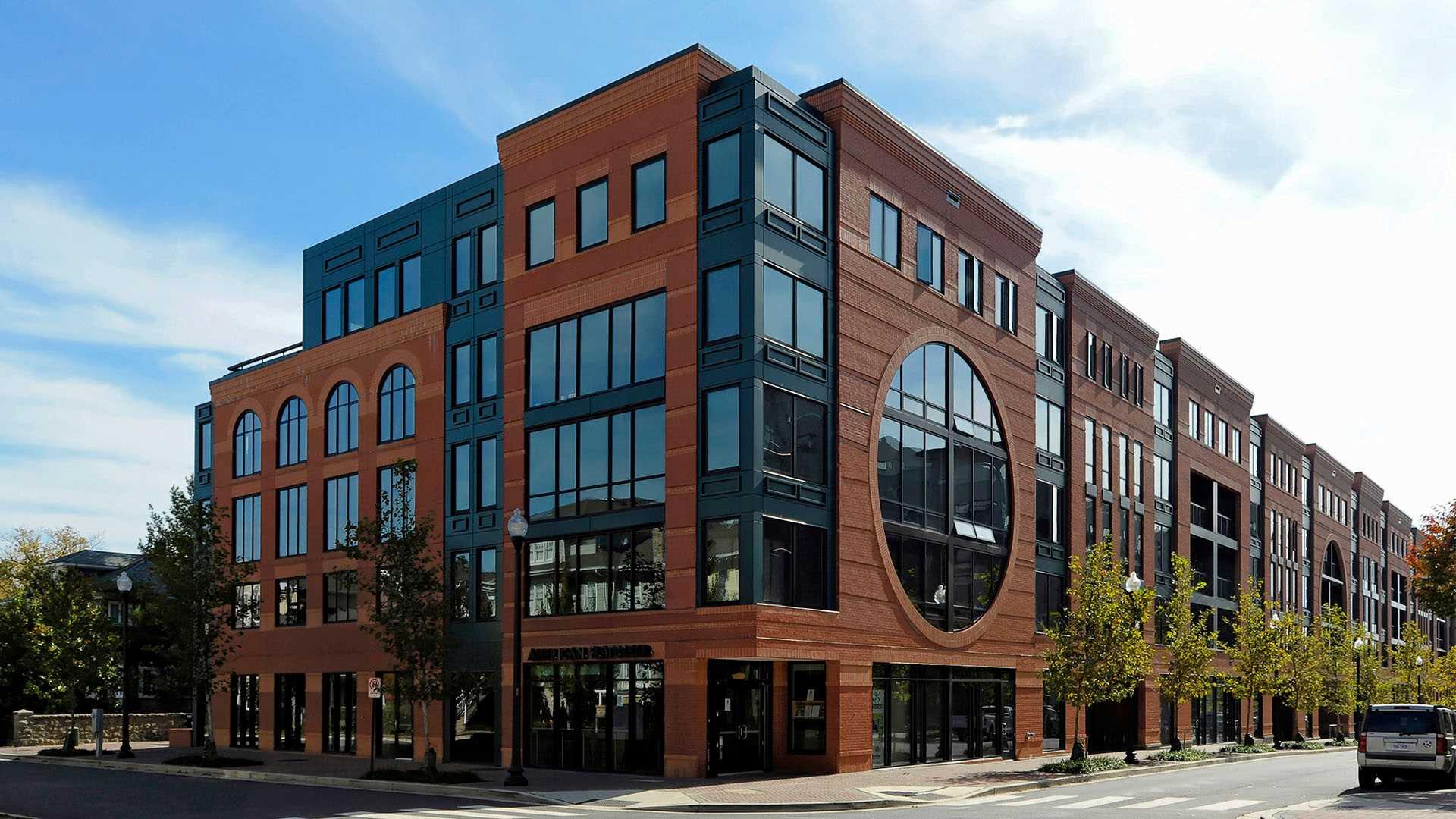 Apartments for Rent in Arlington, VA | Zoso Flats
