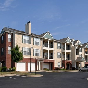 The Madison Apartments - Henrico