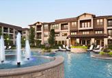 San Carlos Apartments Dallas Tx
